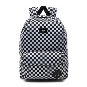 Vans Mn Old Skool Iii Backpack [méret: NS]