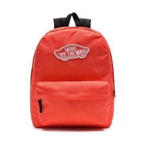 Vans Realm Backpack [méret: NS]