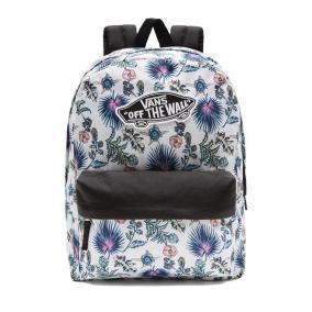 Vans Bounds Backpack [méret: NS]