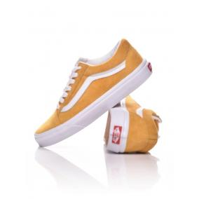 Vans Ua Old Skool [méret: 36,5]