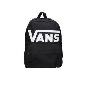 Vans Old Skool? Drop V Backpack [méret: NS]