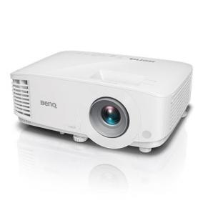 Projektor, DLP, Full HD 1080p, 4000 lumen, BENQ