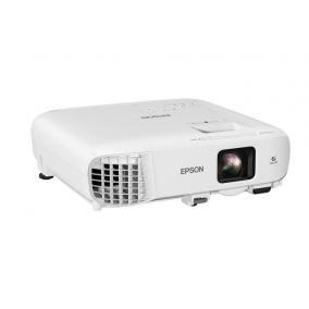 Projektor, LCD, WUXGA, 4200 lumen, EPSON