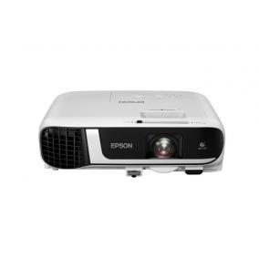 Projektor, 3LCD, Full HD, 4000 lumen, EPSON