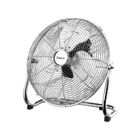 Ventilátor padló 40cm - Momert, 2361