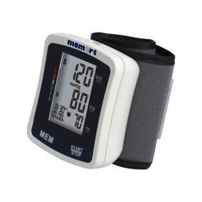 Vérnyomásmérő csuklós - Momert, 3102