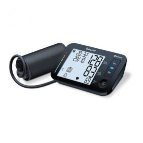 Vérnyomásmérő felkaros - Beurer, BM 54 BLUETOOTH