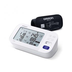 Vérnyomásmérő felkaros - Omron, HEM-7360-E