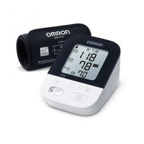 Vérnyomásmérő felkaros okos - Omron, HEM-7155T-EBK