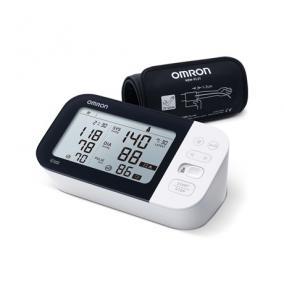 Vérnyomásmérő felkaros okos - Omron, HEM-7361T-EBK