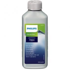 Vízkőmentesítő - Philips, CA6700/91