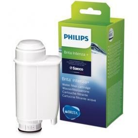 Vízszűrő patron - Philips, CA6702/10
