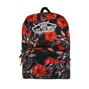 Vans Backpack [méret: NS]