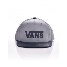 Vans Drop V Ii Snapback Boys [méret: 7-15Y]