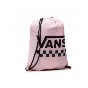 Vans Street Sport Realm Backpack [méret: NS]