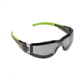 Védőszemüveg füstszínű GIEVRES IS AF, AS, SG
