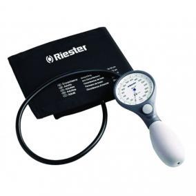 Vérnyomásmérő Riester Ri-san
