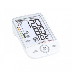 Vérnyomásmérő Rossmax X9