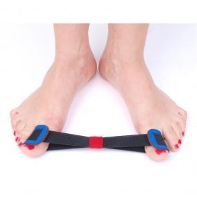 repedt lábú lábujjak kezelése