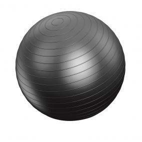 Vivamax gimnasztikai labda 55 cm