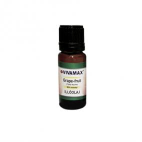 Vivamax grape-fruit illóolaj 10 ml