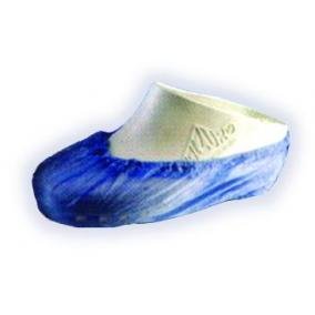 Cipővédő PE [min: 100db]