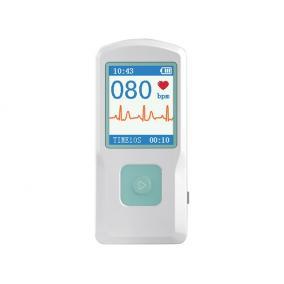 EKG kézi monitor CMS PM10
