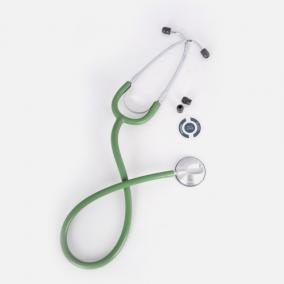 Fonendoszkóp Riester anestophon 4177-05 zöld