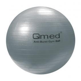 Gimnasztikai labda QMED-Fizioball 85 cm