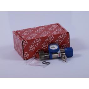 Oxigénpalackhoz reduktor 10L