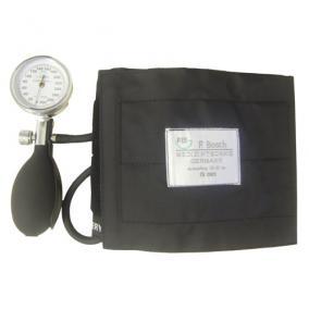Vérnyomásmérő Bosch Konstante fekete