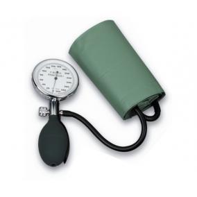 Vérnyomásmérő Bosch Practicus II zöld