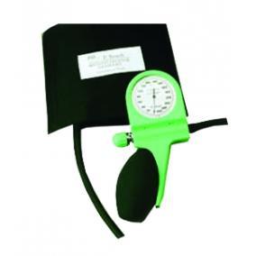 Vérnyomásmérő Bosch Sysdimed szürke