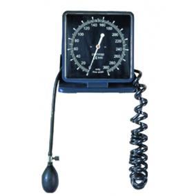 Vérnyomásmérő asztali szögletes
