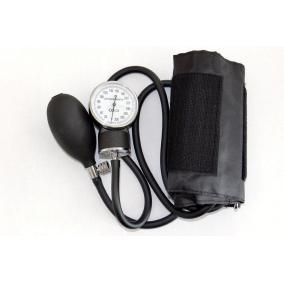 Vérnyomásmérő órás DM330