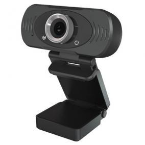 Webkamera, beépített mikrofonnal, XIAOMI