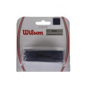 Wilson Sublime Grip Bk