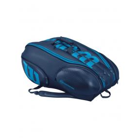 Wilson Vancouver 15 Pack Bl