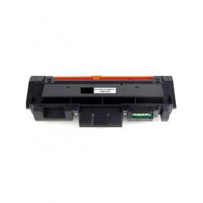 Xerox B205, B210, B215 kompatibilis [106R04348] Bk 3k toner (3 év garanciával) (ForUse)