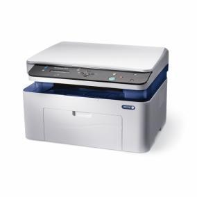 Xerox Workcentre 3025V/Bi multifunkciós [WiFi-s] lézernyomtató