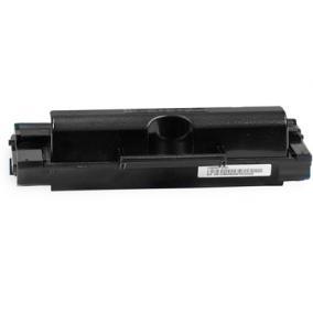 Xerox Phaser 3550 [106R01531] kompatibilis toner 11k (ForUse)
