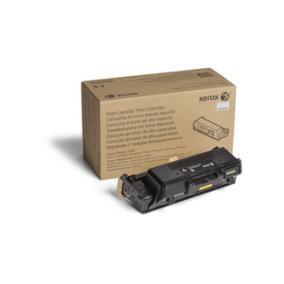 Xerox Phaser 3330, 3335 [106R03621] 8,5K toner (eredeti, új)