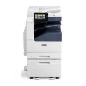Xerox VersaLink C7025V Hálózatos Színes A3 multifunkciós lézernyomtató