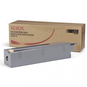 Xerox Phaser 7132 [8R13023] FUSER UNIT (eredeti, új)