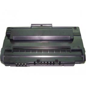 Xerox Phaser 3150 [109R00747] toner 5k [3 év garancia] (ForUse)