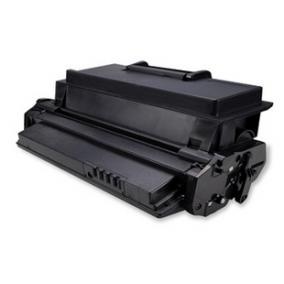 Xerox Phaser 3420 [106R01034] kompatibilis toner 10k [3 év garancia] (ForUse)