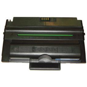 Xerox Phaser 3428 kompatibilis [106R01246] toner 8k [3 év garancia] (ForUse)