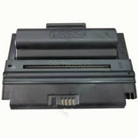 Xerox Phaser 3435 kompatibilis [106R01415] toner 8k [3 év garancia] (ForUse)