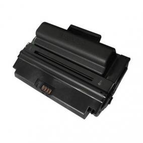 Xerox Phaser 3635 [108R00796] kompatibilis toner 10k [3 év garancia] (ForUse)