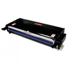 Xerox Phaser 6180 kompatibilis [113R726] Bk 8k toner (ForUse)
